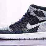 "AIR JORDAN 1 FLYKNIT ""SHADOW"" が2018年にリリース"