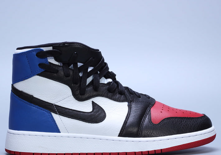 WMNS AIR JORDAN 1 REBEL XX 「TOP 3」 が6月30日(土)に発売に