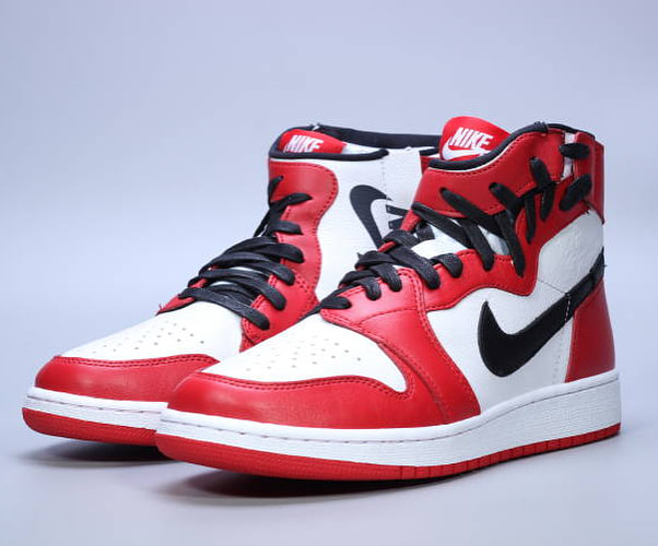 AIR JORDAN 1 REBEL XX OG 「CHICAGO」 が6月リリース